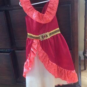 Other - Elena costume